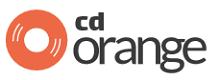 CD Orange